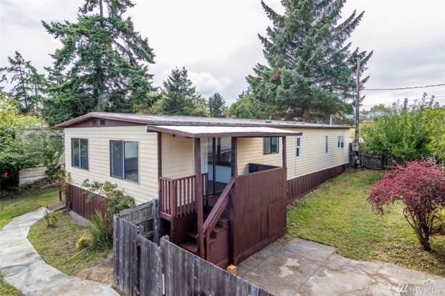 1034 Hendricks St, Port Townsend, WA 98368 (#1519268) :: Ben Kinney Real Estate Team