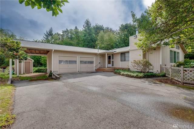 3350 Garland Lane NE, Bremerton, WA 98310 (#1519269) :: Ben Kinney Real Estate Team
