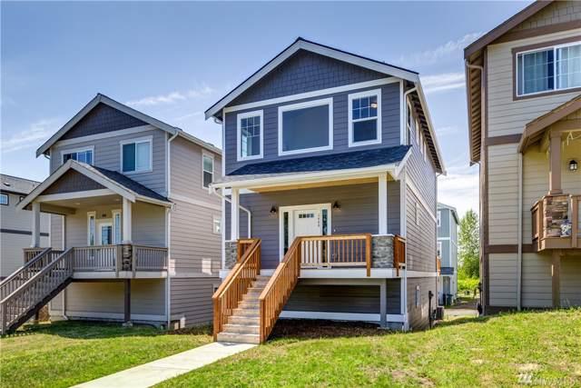 1669 Bayview Ave, Blaine, WA 98240 (#1519270) :: Canterwood Real Estate Team