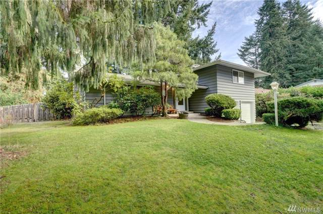 11301 108th St Ct SW, Tacoma, WA 98498 (#1519276) :: Liv Real Estate Group
