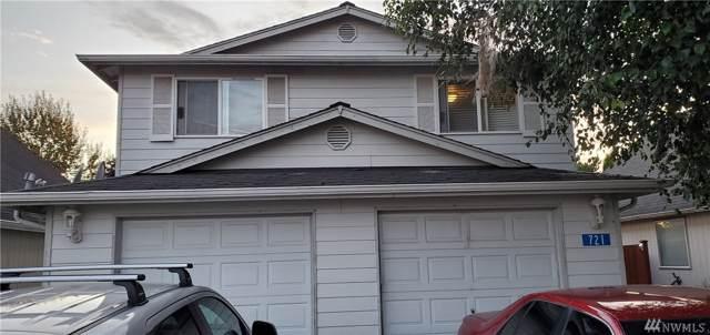 721 Westpoint Dr, Burlington, WA 98233 (#1519278) :: Lucas Pinto Real Estate Group