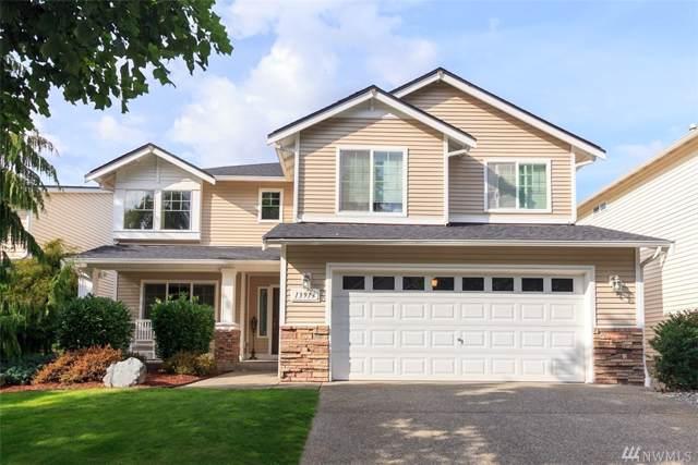 13913 176th St E, Puyallup, WA 98374 (#1519284) :: Pickett Street Properties