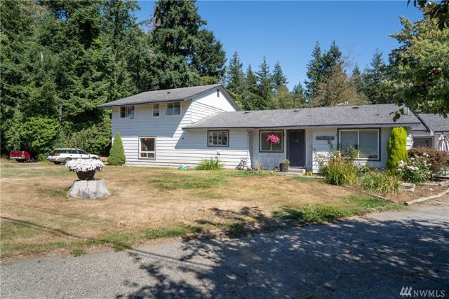 7370 N Enterprise Rd, Ferndale, WA 98248 (#1519300) :: Center Point Realty LLC