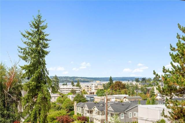 350 4th Ave S #5, Kirkland, WA 98033 (#1519306) :: NW Homeseekers
