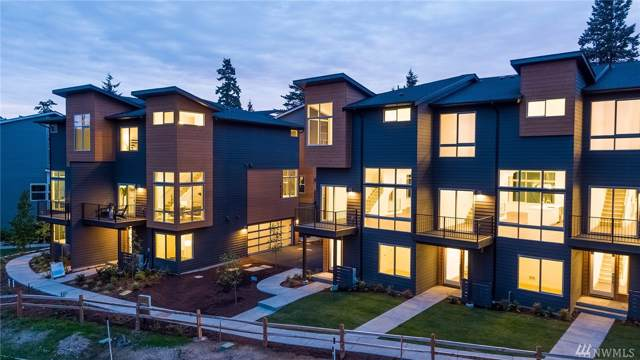 18248 73rd Ave NE #101, Kenmore, WA 98028 (#1519318) :: McAuley Homes