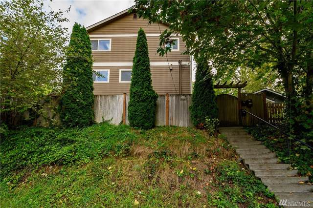 5117 S Roxbury St C, Seattle, WA 98118 (#1519322) :: Alchemy Real Estate