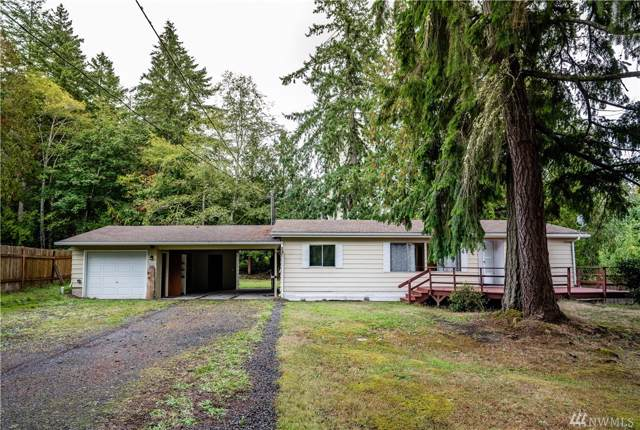 9818 Lookout Dr Nw, Olympia, WA 98502 (#1519326) :: NW Home Experts