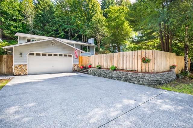 14610 450th Ave SE, North Bend, WA 98045 (#1519337) :: Pickett Street Properties