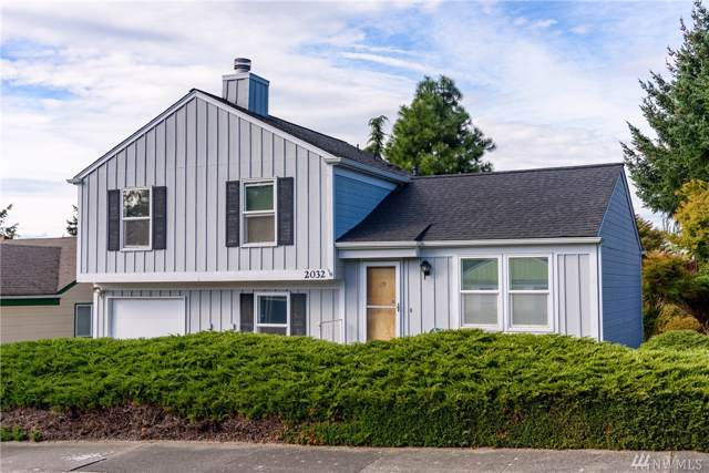 2032 S 244th Place, Des Moines, WA 98198 (#1519341) :: NW Home Experts