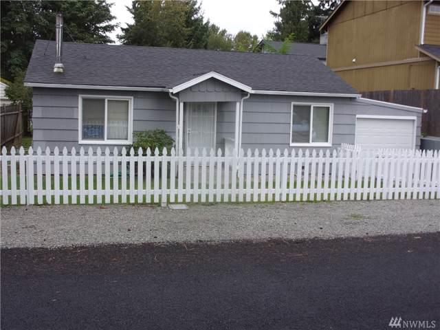 10112 Barnes Lane S, Tacoma, WA 98444 (#1519342) :: Ben Kinney Real Estate Team