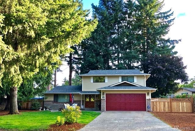 1605 Hanover Dr SE, Lacey, WA 98503 (#1519343) :: Real Estate Solutions Group