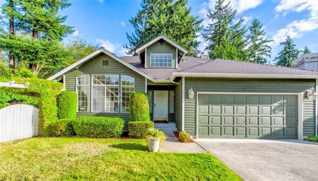 7616 114th Ct SE, Newcastle, WA 98056 (#1519345) :: Better Homes and Gardens Real Estate McKenzie Group