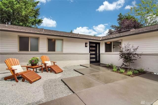 18015 NE 13th St, Bellevue, WA 98008 (#1519350) :: Lucas Pinto Real Estate Group