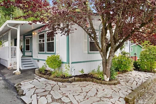 28000 NE 142nd Place #75, Duvall, WA 98019 (#1519357) :: Liv Real Estate Group