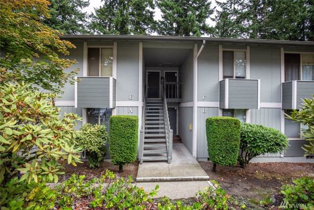 123 S 340th St A, Federal Way, WA 98003 (#1519364) :: Icon Real Estate Group