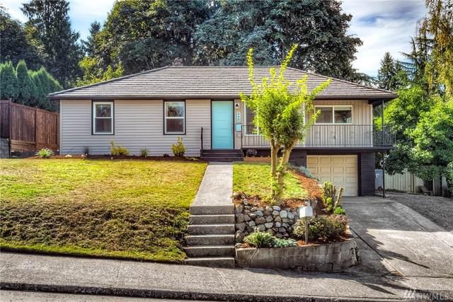 440 Windsor Wy NE, Renton, WA 98056 (#1519366) :: Pickett Street Properties