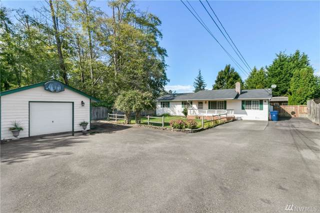 10030 Montana Rd, Everett, WA 98204 (#1519380) :: Northern Key Team