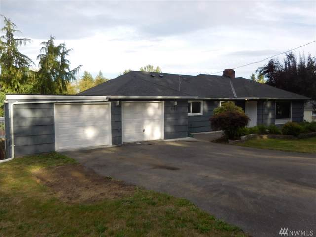 2124 Division St NW, Olympia, WA 98502 (#1519384) :: NW Home Experts