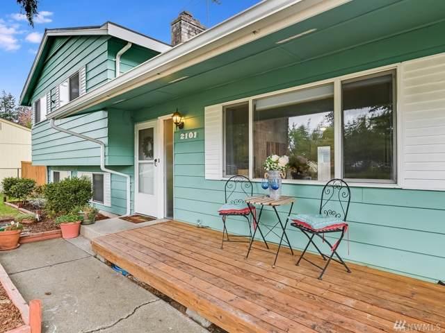 2101 172nd St E, Spanaway, WA 98387 (#1519387) :: Northwest Home Team Realty, LLC