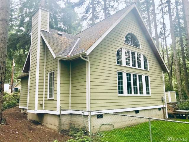 10124 Eagle Place, Anderson Island, WA 98303 (MLS #1519389) :: Matin Real Estate Group