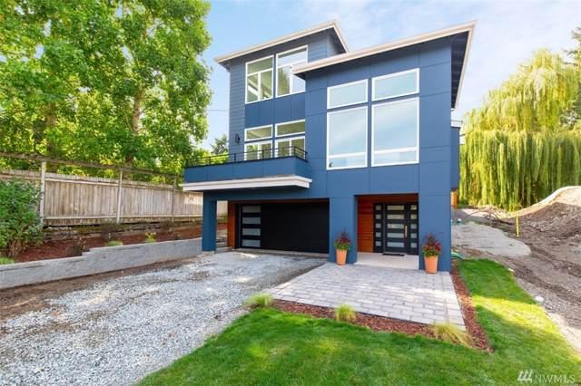 5447 Lake Washington Blvd S, Seattle, WA 98118 (#1519390) :: Real Estate Solutions Group
