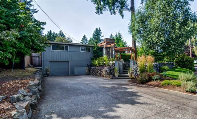 808 Alameda Ave, Fircrest, WA 98466 (MLS #1519391) :: Matin Real Estate Group