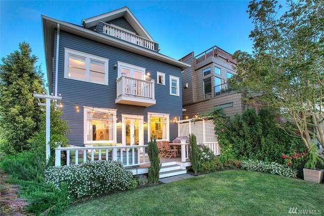 2034 Broadway Ave E, Seattle, WA 98102 (#1519393) :: Record Real Estate