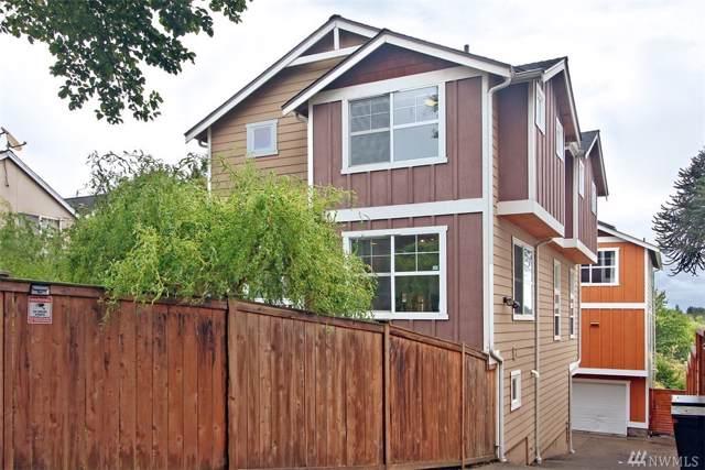 1715 25th Ave, Seattle, WA 98122 (#1519396) :: Record Real Estate