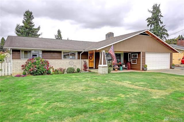 8212 54th Dr NE, Marysville, WA 98270 (#1519399) :: Tribeca NW Real Estate