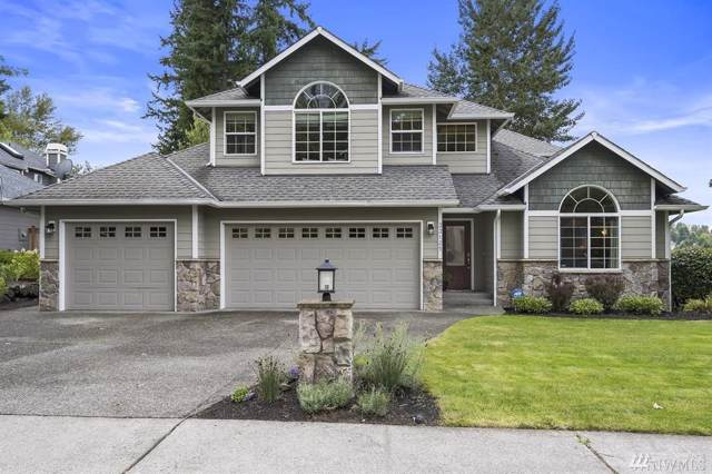 33125 42nd Place SW, Federal Way, WA 98023 (#1519403) :: NW Homeseekers