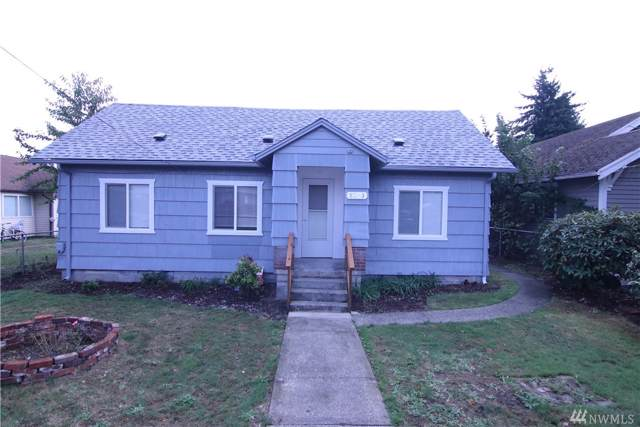 8223 E Sherwood St, Tacoma, WA 98404 (MLS #1519410) :: Matin Real Estate Group