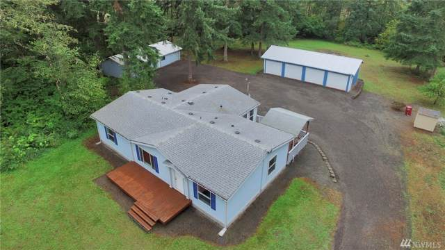 155 Palmer Rd, Chehalis, WA 98532 (#1519416) :: Better Homes and Gardens Real Estate McKenzie Group