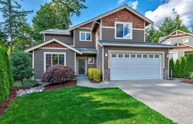 14712 45th Place W, Lynnwood, WA 98087 (#1519419) :: Keller Williams - Shook Home Group