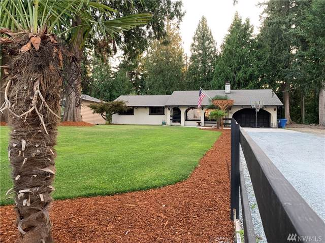4006 E Lakeridge Dr E, Lake Tapps, WA 98391 (#1519434) :: Ben Kinney Real Estate Team