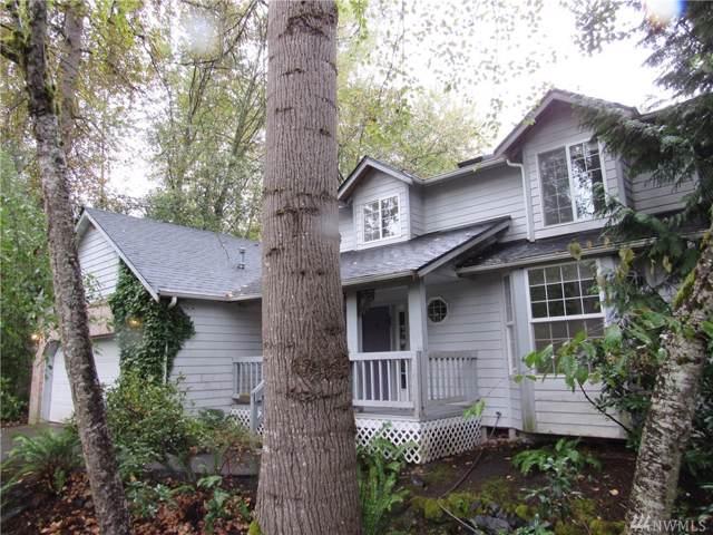 7654 195th Av Ct E, Bonney Lake, WA 98391 (#1519435) :: KW North Seattle
