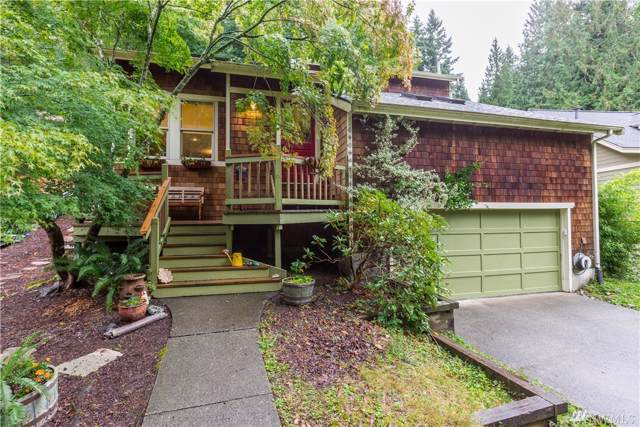 406 Sudden Valley Dr, Bellingham, WA 98229 (#1519439) :: Center Point Realty LLC