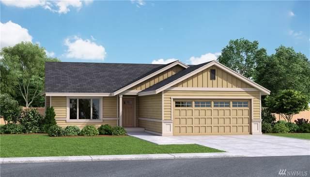 290 S Gold St, Centralia, WA 98531 (#1519447) :: Lucas Pinto Real Estate Group
