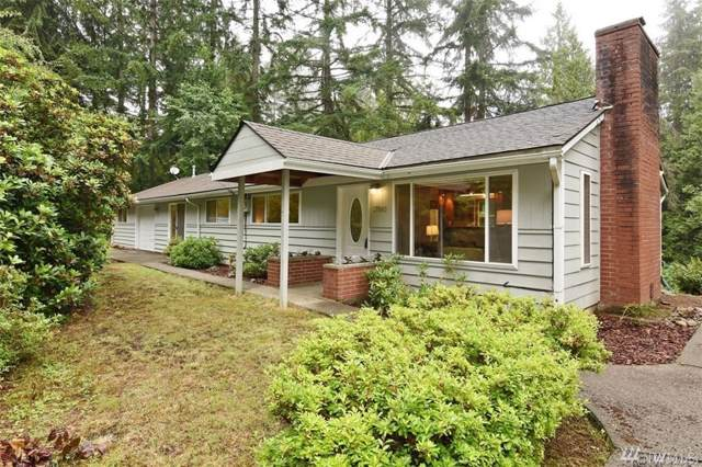 17560 174th Ave NE, Woodinville, WA 98272 (#1519451) :: Canterwood Real Estate Team