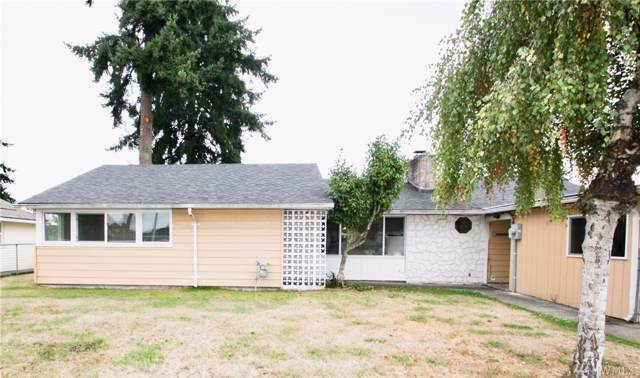 5616 109th St SW, Lakewood, WA 98499 (#1519465) :: Commencement Bay Brokers