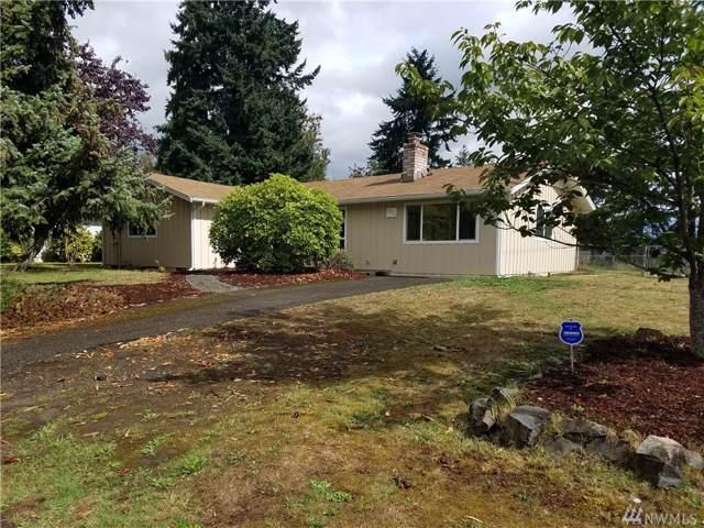 13721 6th Av Ct S, Tacoma, WA 98444 (#1519468) :: Ben Kinney Real Estate Team