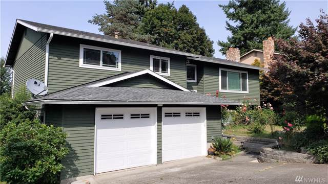 3520 SW 328th Place, Federal Way, WA 98023 (#1519479) :: Canterwood Real Estate Team
