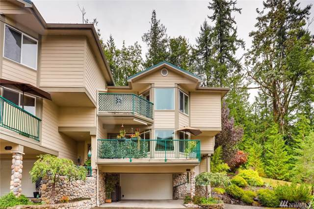 383 NW 12th Ave Ave NW, Issaquah, WA 98027 (#1519492) :: Keller Williams - Shook Home Group