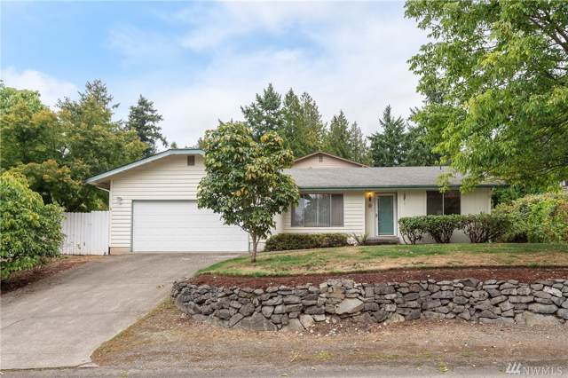 86 17th Ave, Milton, WA 98354 (MLS #1519493) :: Matin Real Estate Group
