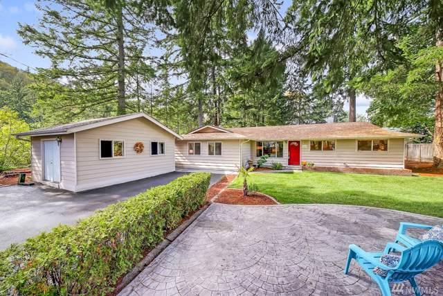 14219 SE Allen Road, Bellevue, WA 98006 (#1519498) :: The Kendra Todd Group at Keller Williams