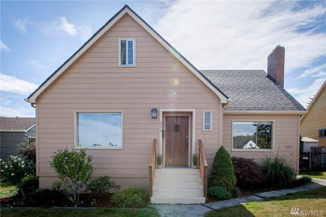224-S 57th St, Tacoma, WA 98408 (#1519509) :: Pickett Street Properties