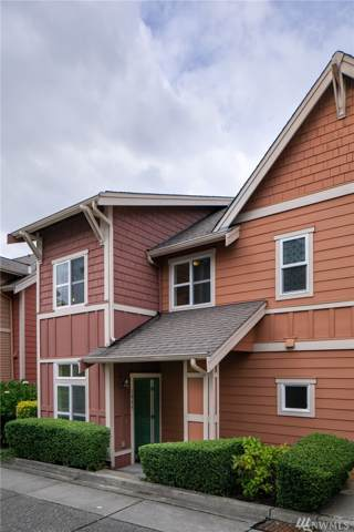 1955 18th Place NE, Issaquah, WA 98029 (#1519514) :: Keller Williams - Shook Home Group