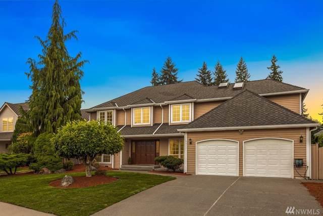 4513 NE 18th St, Renton, WA 98059 (MLS #1519518) :: Lucido Global Portland Vancouver