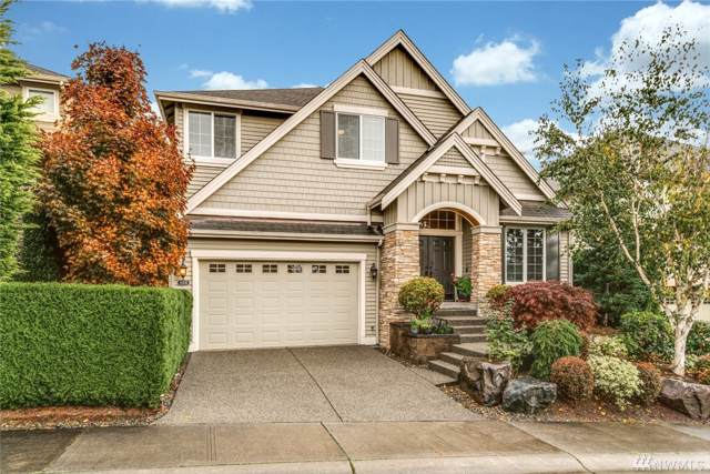 20235 86th Place NE, Bothell, WA 98011 (#1519531) :: Keller Williams - Shook Home Group
