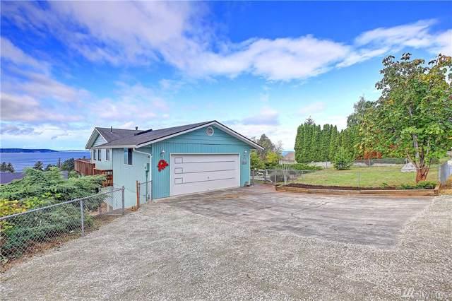 171 Horizon Wy, Camano Island, WA 98282 (#1519536) :: Ben Kinney Real Estate Team