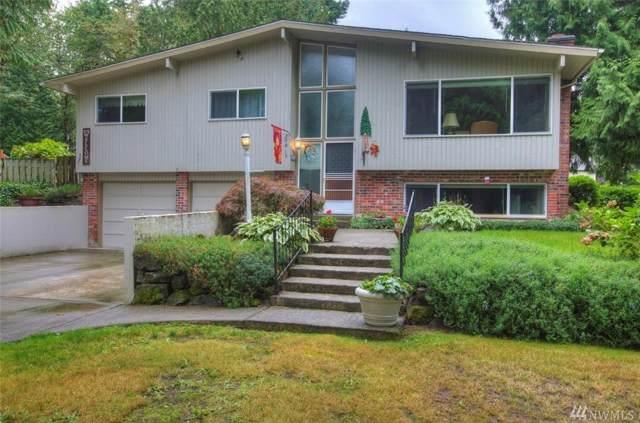 30815 W Lake Morton Dr SE, Kent, WA 98042 (#1519541) :: Northwest Home Team Realty, LLC
